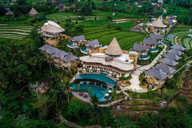 Bali Honeymoon Gate away – 10 Days-06