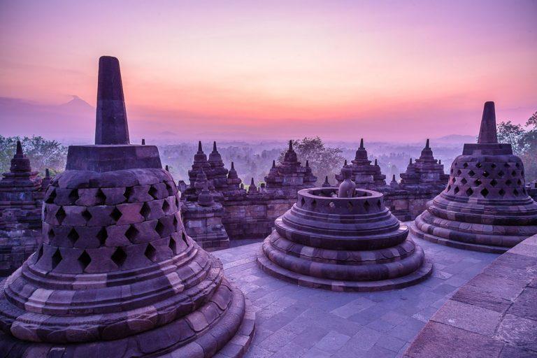 Bali Java Classic Overland – 10 Days-02
