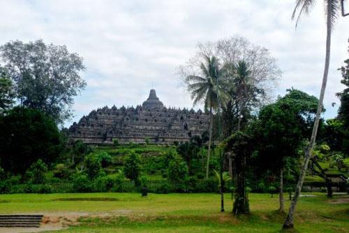 Bali Java Classic Overland – 10 Days-03