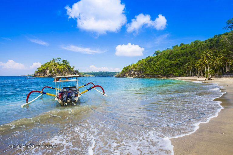 Bali Java Classic Overland – 10 Days-04