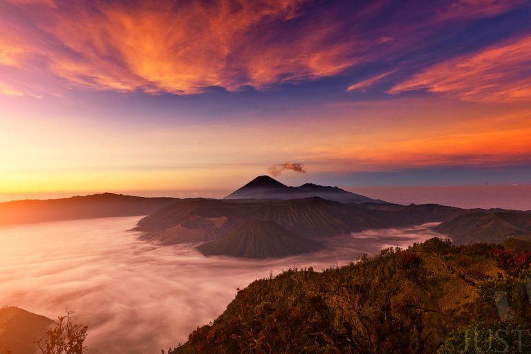 Bali Java Classic Overland – 10 Days-07
