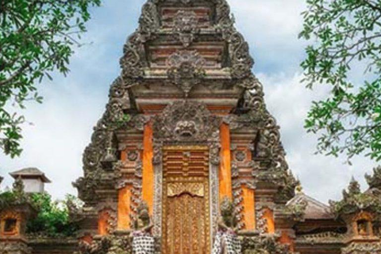 Bali Java Classic Overland – 10 Days-08