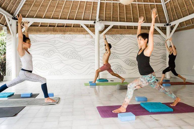 Bali Wellness Yoga Retreat – 13 Days-01