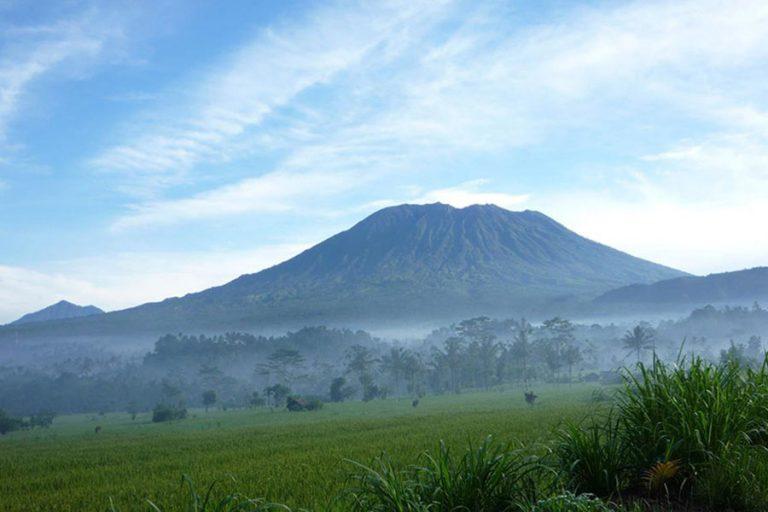 Bali Wellness Yoga Retreat – 13 Days-04