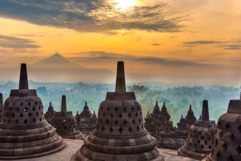 Discover Java Bali and the Dragon Island – 14 Days-01