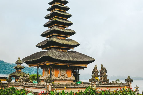 Discover Java Bali and the Dragon Island – 14 Days-02