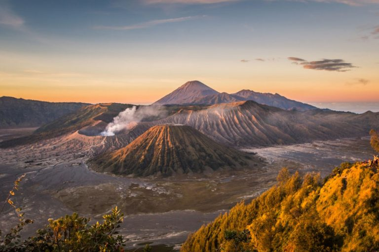 Discover Java Bali and the Dragon Island – 14 Days-03