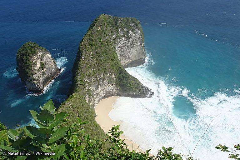 Discover Nusa Penida Island – 4 Days-02