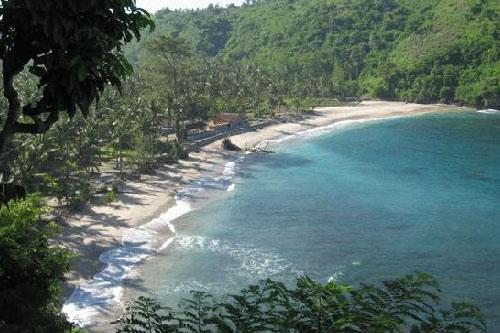 Discover Nusa Penida Island – 4 Days-03