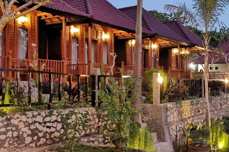 Discover Nusa Penida Island – 4 Days-04