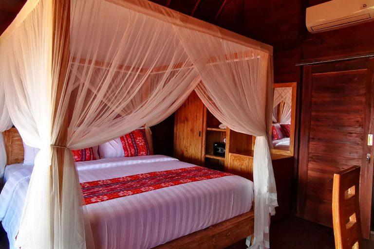 Discover Nusa Penida Island – 4 Days-05