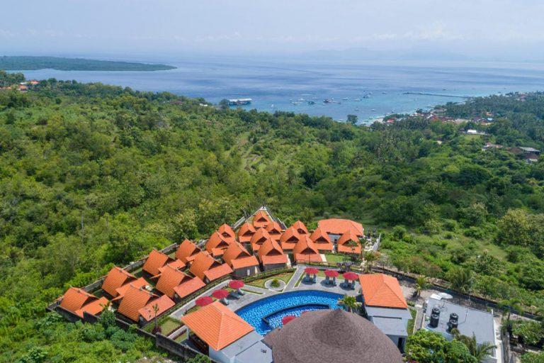 Discover Nusa Penida Island – 4 Days-06