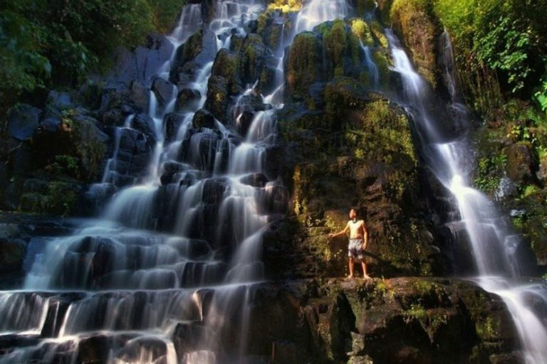 Discover the Wonder of Indonesia – 12 Days-02