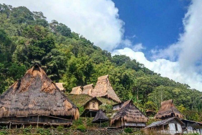 Explore Flores and Komodo Trails – 5 Days-03