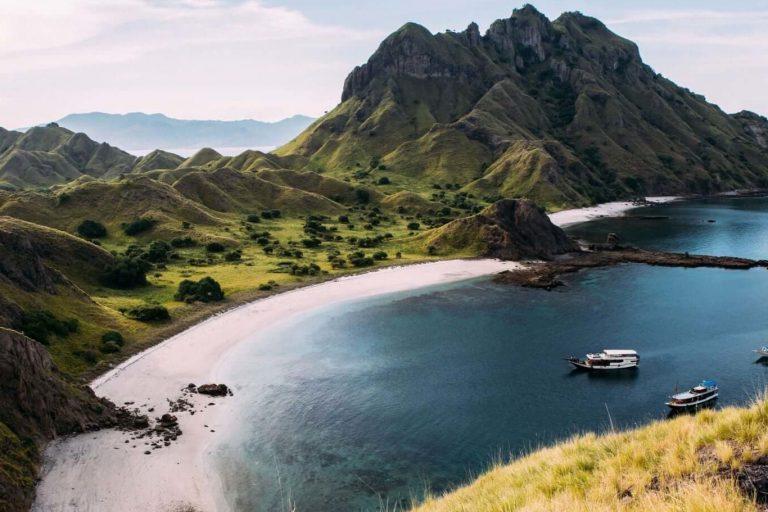 Explore Komodo The Dragon Island – 3 Days-04