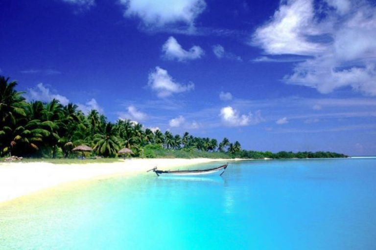 Explore Maluku; Spices Island and Ora Beach – 5 Days-01