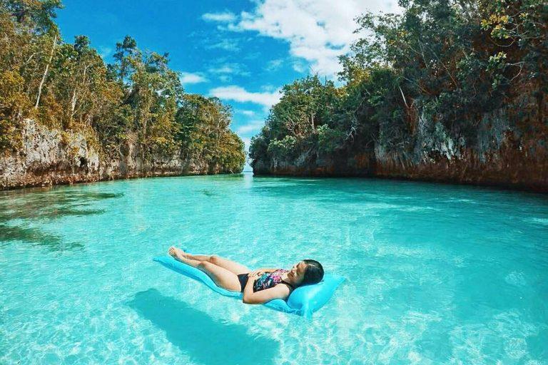 Explore Maluku; Spices Island and Ora Beach – 5 Days-02