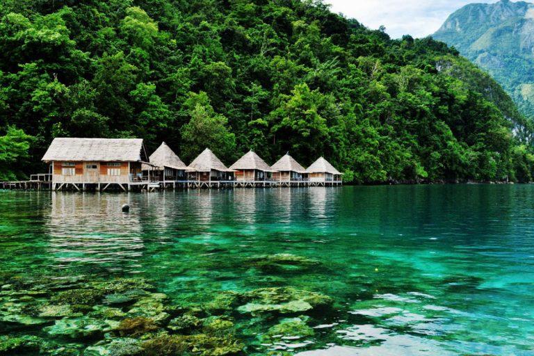 Explore Maluku; Spices Island and Ora Beach – 5 Days-03