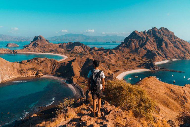 Flores Komodo Sumbawa Overland Tour – 12 Days-04