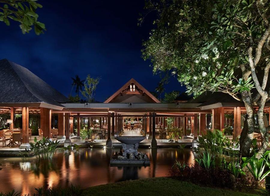 Hyatt Regency Bali -06