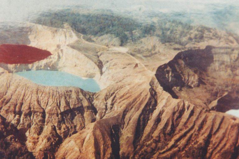 Labuan Bajo Kelimutu Lake Phinisi Cruise – 7 Days-01