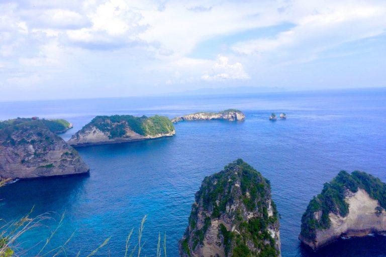 Nusa Penida Hidden Paradise Island-03