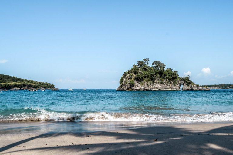 Nusa Penida Secret Island Tour-01