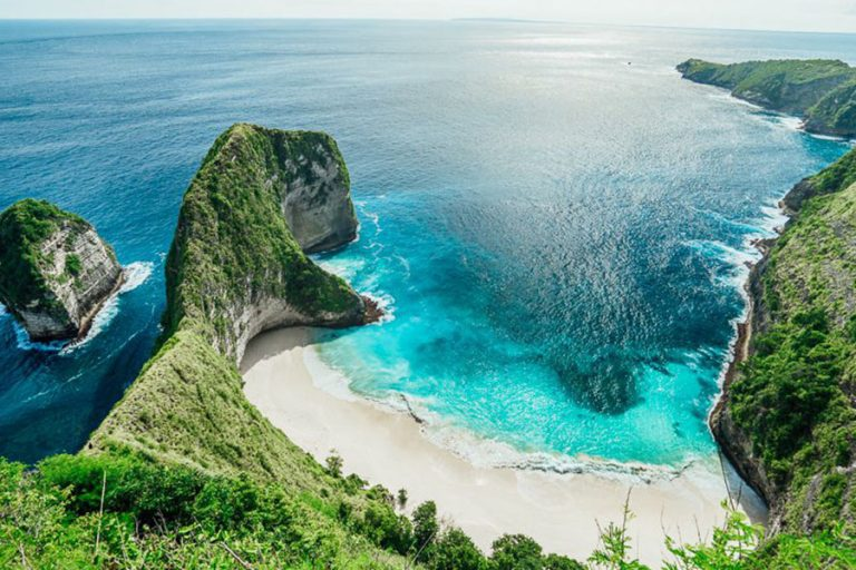 Nusa Penida Secret Island Tour-02
