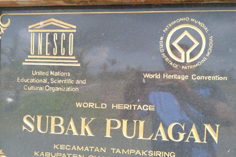 Tampak Siring Village & Gunung Kawi Trek – 3 Hours-04