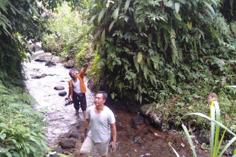 Tampak Siring Village & Gunung Kawi Trek – 3 Hours-06