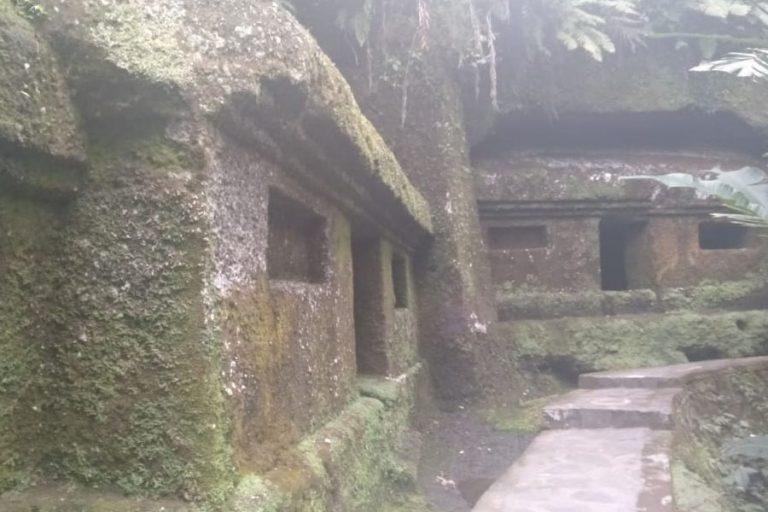 Tampak Siring Village & Gunung Kawi Trek – 3 Hours-08