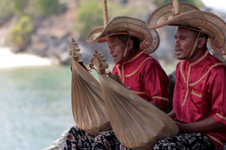 West Timor and Boti Traditional Village Tour – 4 Days-04