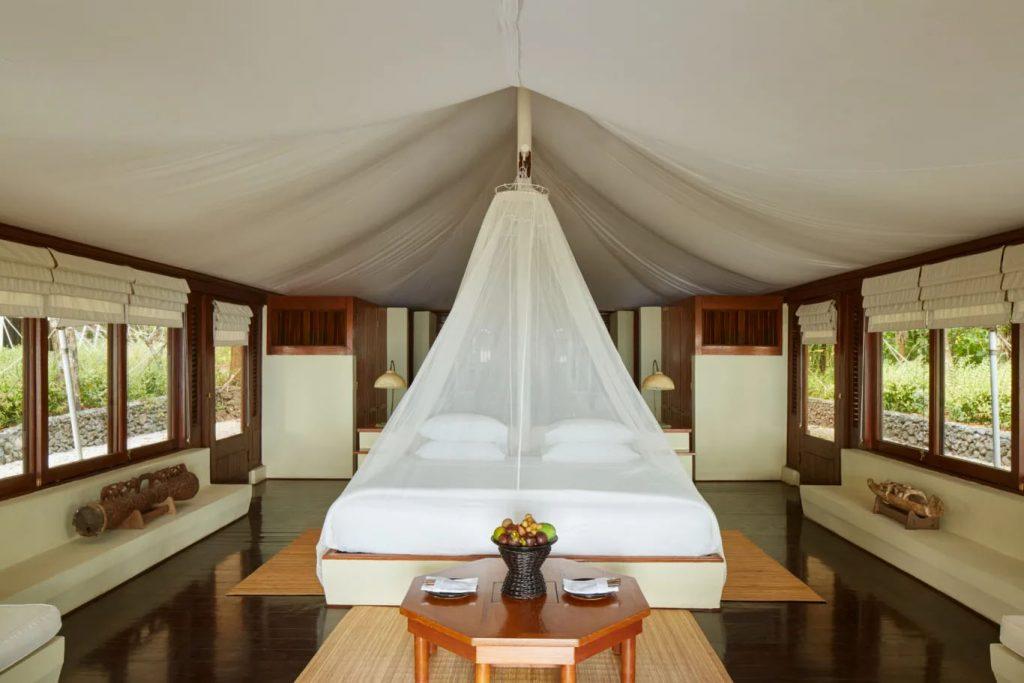 amanwana-room