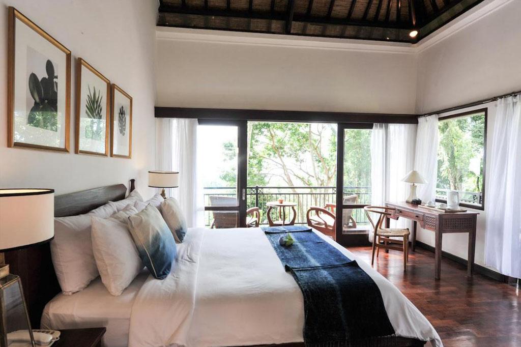 ijen-resort-bed