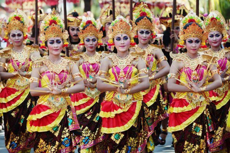 magnificent-indonesia