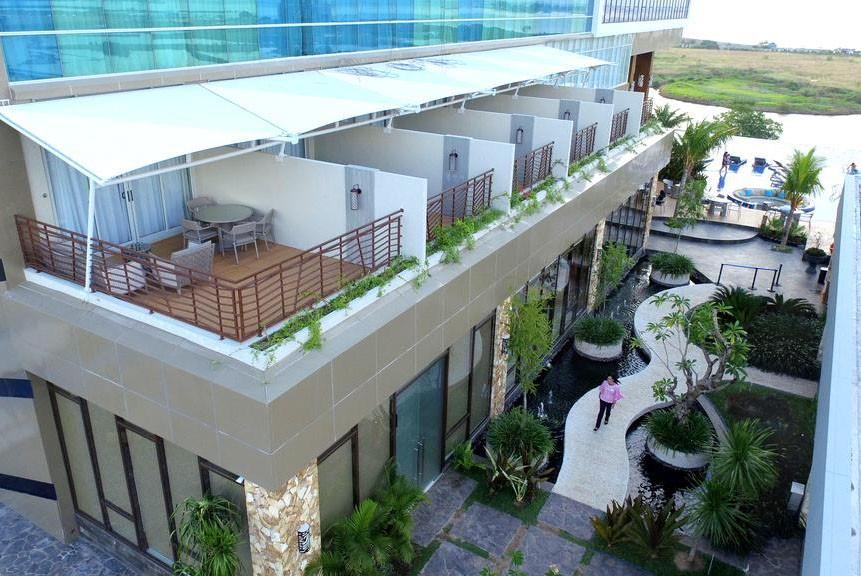 rinra-hotel