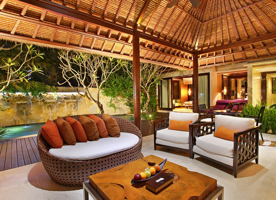 Amarterra Villas Bali Nusa Dua-03