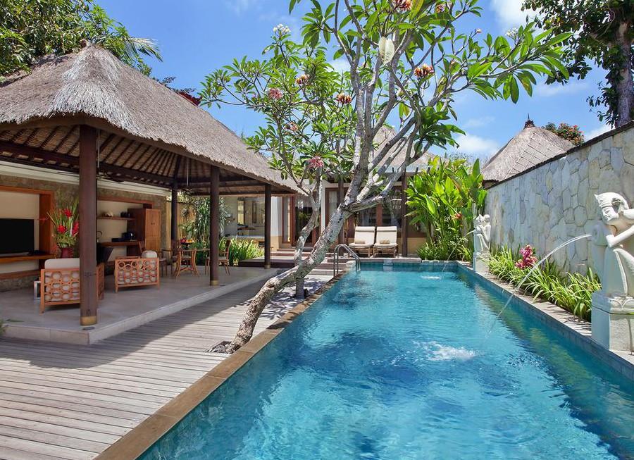 Amarterra Villas Bali Nusa Dua-05