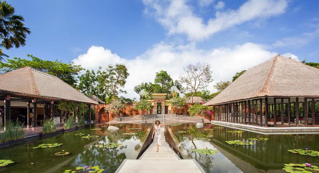 Amarterra Villas Bali Nusa Dua-08