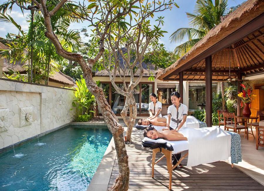 Amarterra Villas Bali Nusa Dua-09