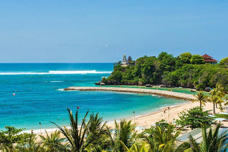 Amazing Java Bali Overland – 12 Days-03