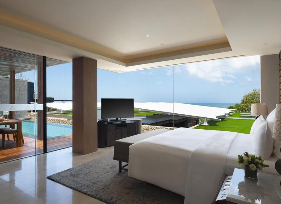 Anantara Uluwatu Bali Resort-07