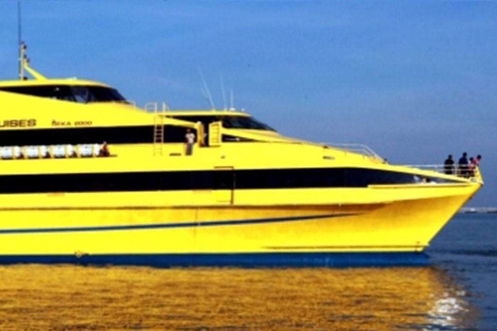 BOunty Dinner Cruise.jpg1