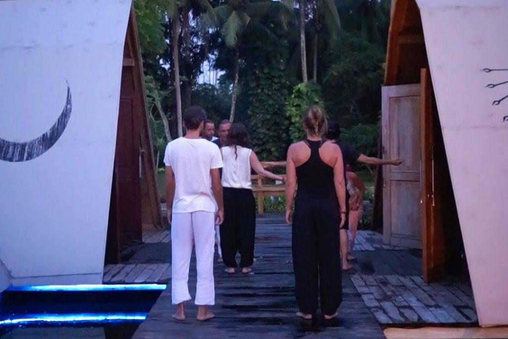 Bali Ancient Sound Healing-01