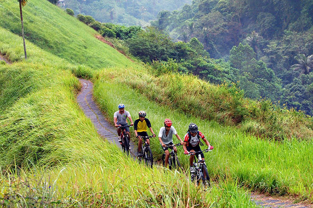 Bali Country Side Cycling Tour.jpg2
