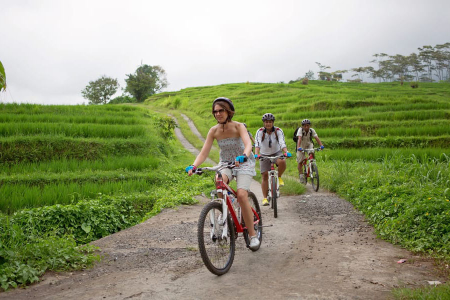 Bali Countryside Cycling Tour-01