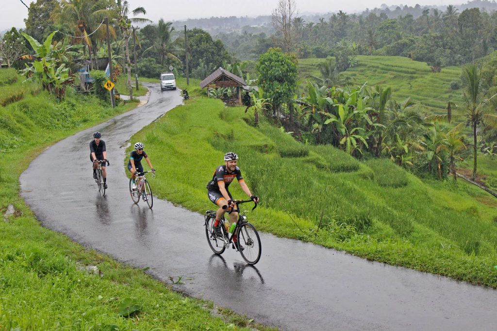 Bali Countryside Cycling Tour-02
