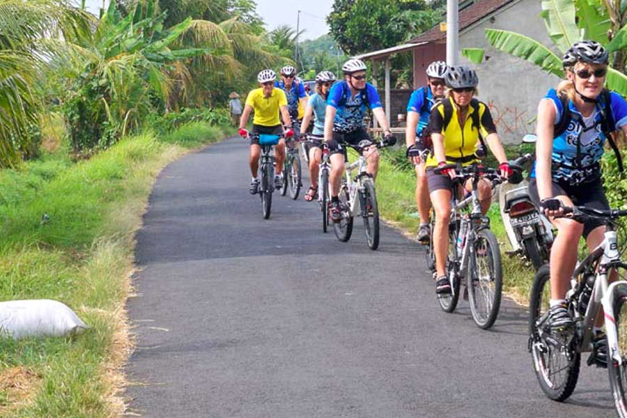 Bali Countryside Cycling Tour-03