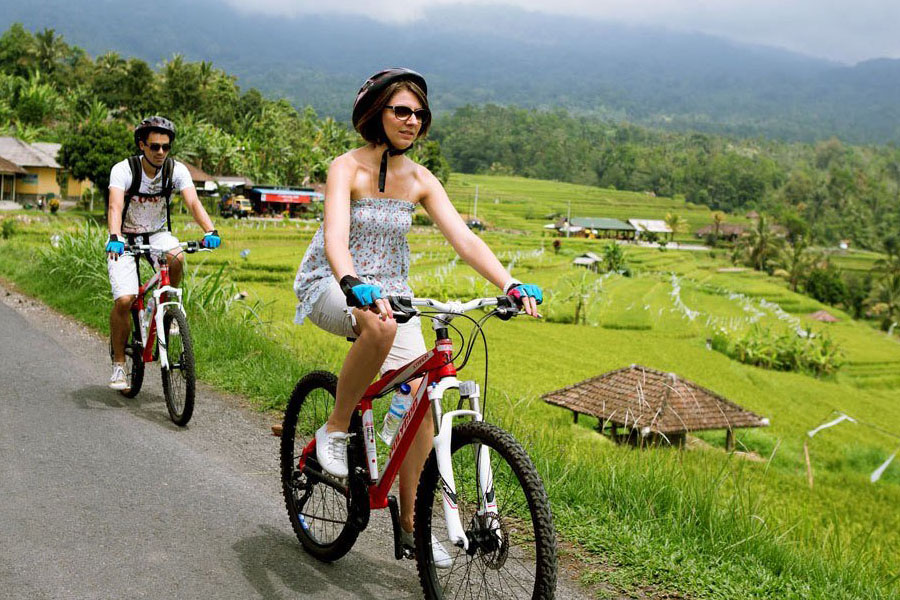 Bali Countryside Cycling Tour-04