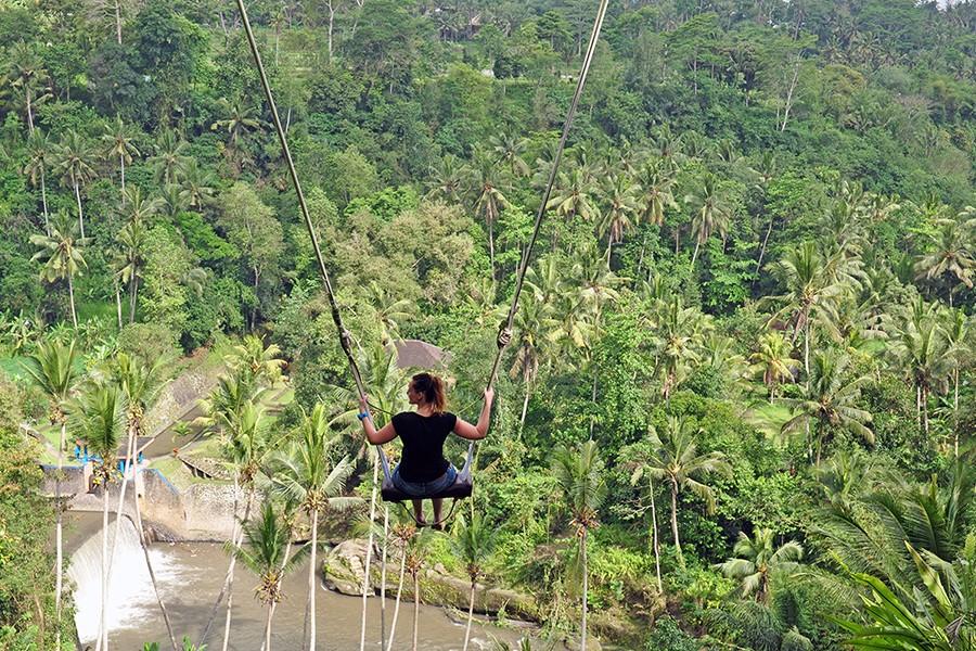Bali Instagram Tour.jpg4